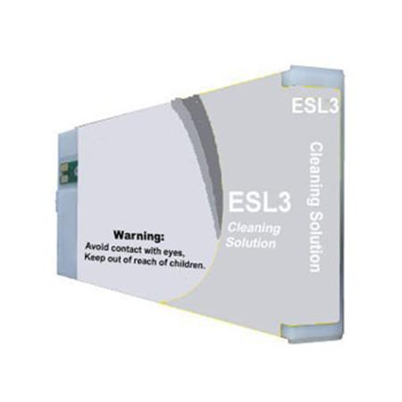 Compatible Roland ESL3 Cleaning Cartridge