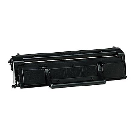 Ricoh 339473 Black Remanufactured Toner Cartridge