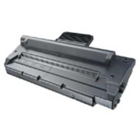 Pitney Bowes 805-7 Remanufactured Black Toner Cartridge