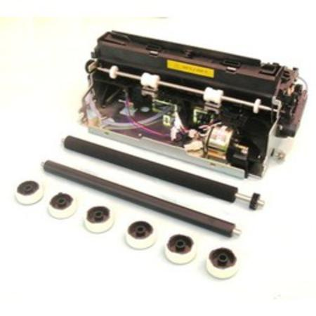 Lexmark 99A2408 Remanufactured Maintenance Kit