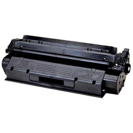Canon FX8 Black Remanufactured Micr Toner Cartridge