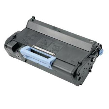 Compatible Black HP C4195A Imaging Drum Unit (Replaces HP C4195A)