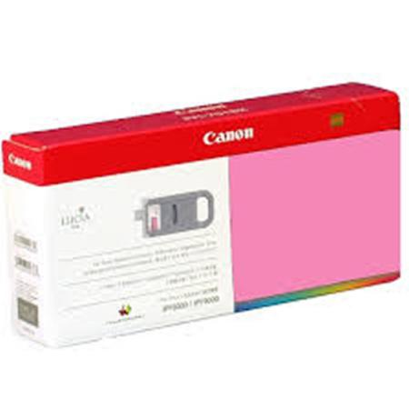 Canon PFI-304PM Original Photo Magenta Ink Cartridge