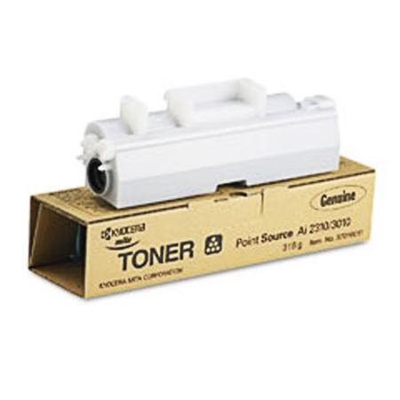 Kyocera-Mita 37016011 Black Original Toner Cartridge