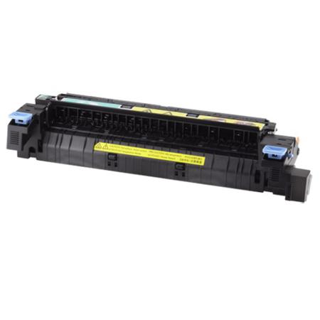 HP CE514A Original 110V Maintenance Kit