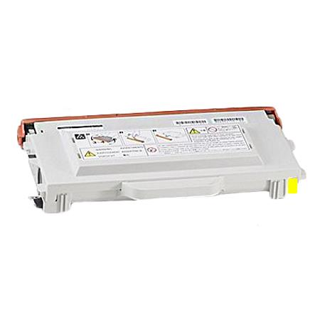 Compatible Yellow Ricoh 402073 Toner Cartridge