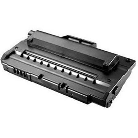 Samsung SCX-4720D3 Black Remanufactured Micr Toner Cartridge