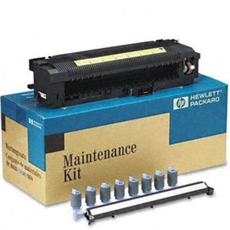 HP C3914A Original Laser Maintenance Kit