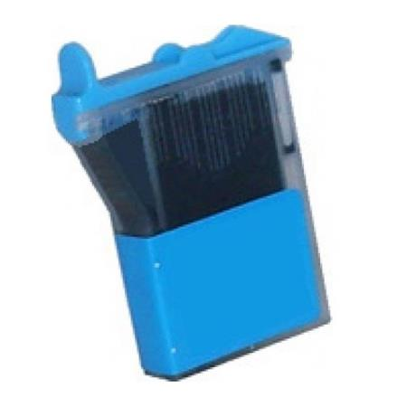 Compatible Cyan Brother LC21C Ink Cartridge