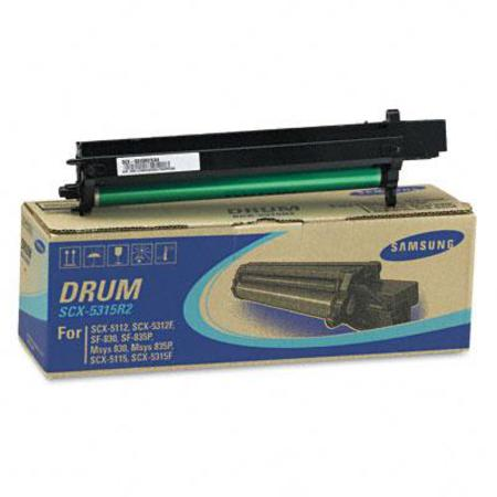 Samsung SCX-5315R2 Original Drum Unit