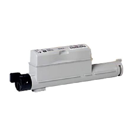 Compatible Black Xerox 106R01221 High Yield Toner Cartridge