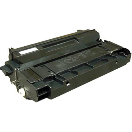 Compatible Black Pitney Bowes 815-7 Toner Cartridge