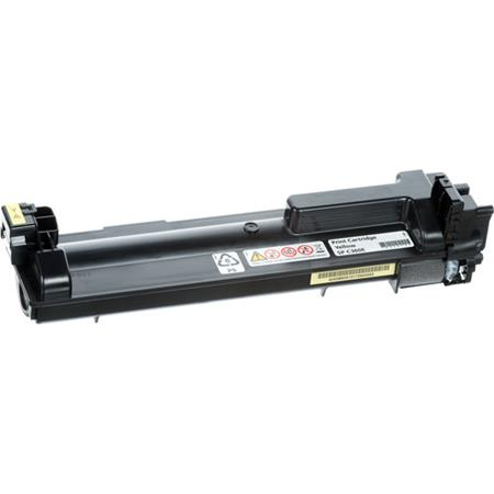 Ricoh 408183 Yellow Original Toner Cartridge