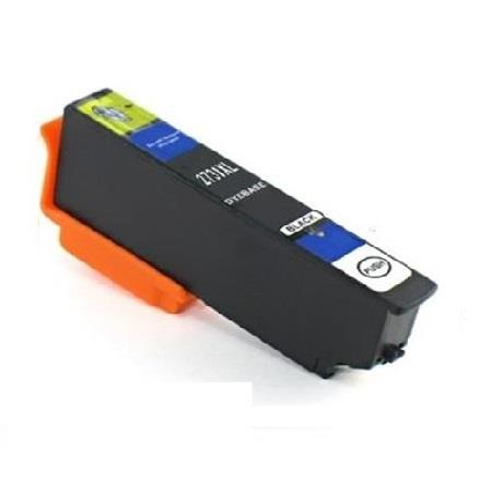 Compatible Photo Black Epson 273XL Ink Cartridge (Replaces Epson T273XL120)