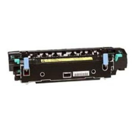 HP RG5-7450 Remanufactured Fuser Kit