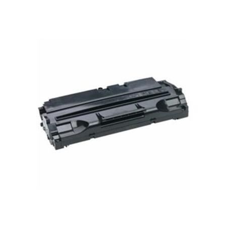 Samsung SF-5100 Black Remanufactured Micr Toner Cartridge