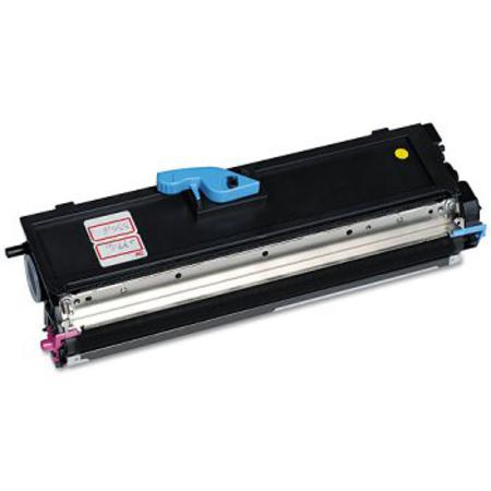 Konica Minolta 9J04203 Remanufactured Black Laser Toner Cartridge