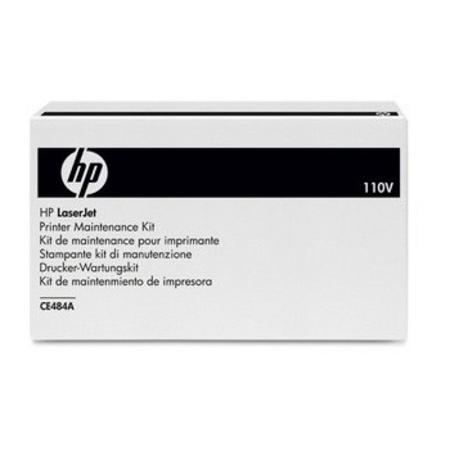 HP CF249A Original 110V Maintenance/Fuser Kit