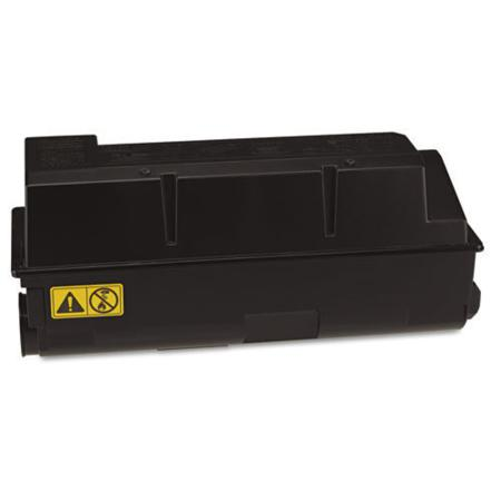 Kyocera TK-362 Black Remanufactured Toner Cartridge