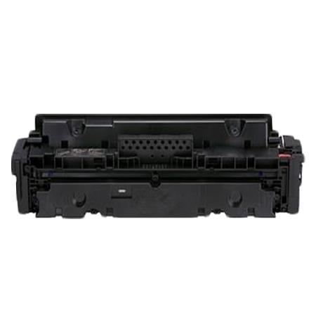 Compatible Magenta Canon 055M Toner Cartridge (Replaces Canon 3014C001)