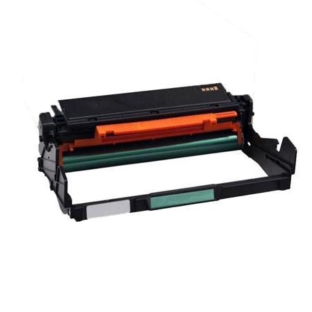Compatible Black Xerox 101R00555 Imaging Drum Unit