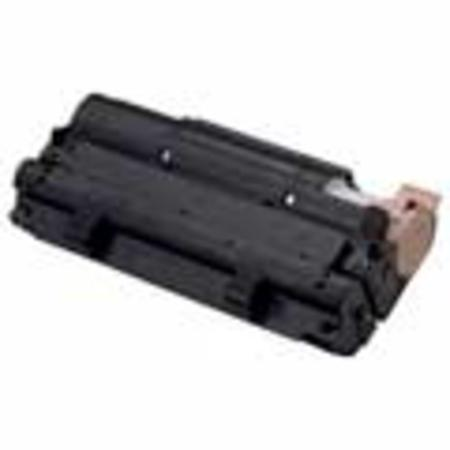 Compatible Black Brother DR250 Drum Unit