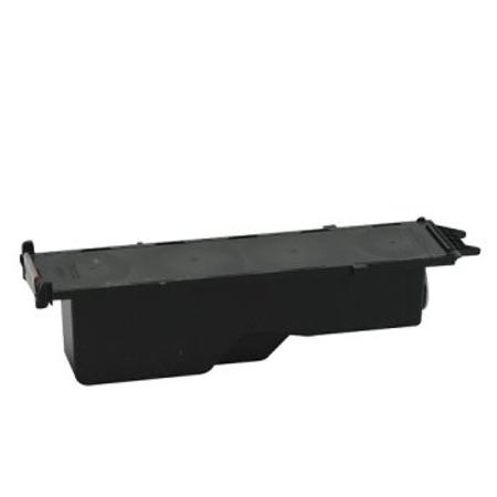 Canon 1388A003AA Black Remanufactured Toner Cartridge (GP200)