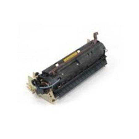 Lexmark 99A0525 Remanufactured Fuser Unit
