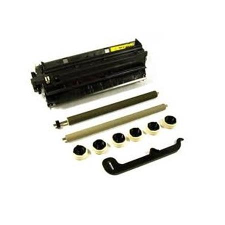 Lexmark 56P9104 Original Maintenance Kit