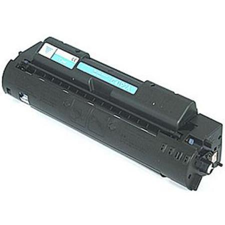 Compatible Cyan HP 640A Toner Cartridge (Replaces HP C4192A)