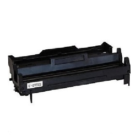OKI 43979001 Black Remanufactured Image Drum