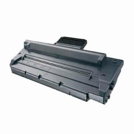Samsung SCX-41000D3 Black Remanufactured Micr Toner Cartridge
