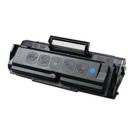 Samsung ML-5000D5 Remanufactured Black Toner Cartridge