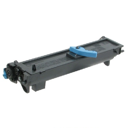 Dell XP092 Black Original Toner Cartridge (310-9318)