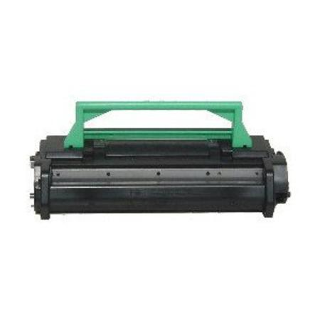 Xerox 106R402 Black Remanufactured Toner