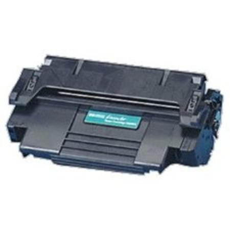 Compatible Black HP 98A Toner Cartridge (Replaces HP 92298A)