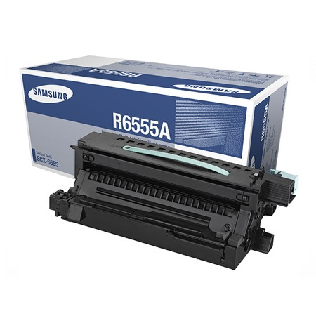 Samsung SCX-R6555A Black Original Drum Unit