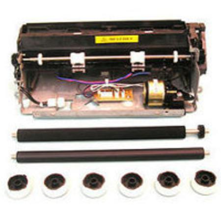 Lexmark 56P1855 Remanufactured Maintenance Kit