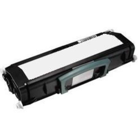 Dell 330-4131 Black Remanufactured Toner Cartridge