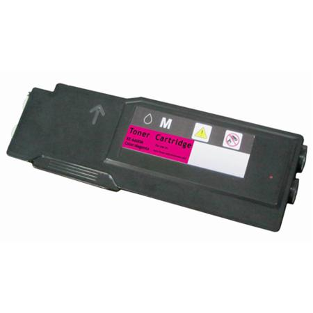 Xerox 106R02226 Magenta Remanufactured High Capacity Toner Cartridge