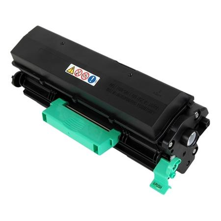 Ricoh 841886 Black Remanufactured Toner Cartridge