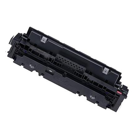 Canon 054H (3026C001) Magenta Remanufactured High Capacity Toner Cartridge