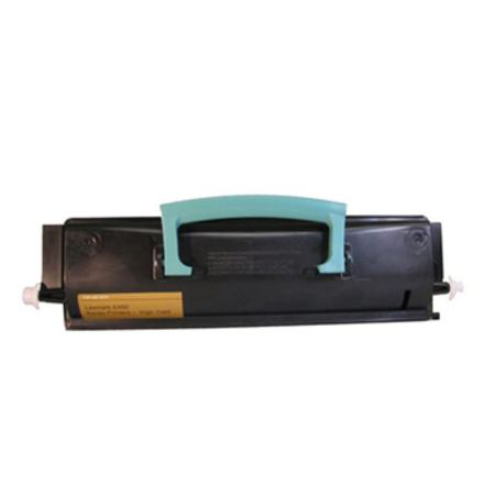Lexmark E450 (E450H21A) Remanufactured High Yield Toner Cartridge