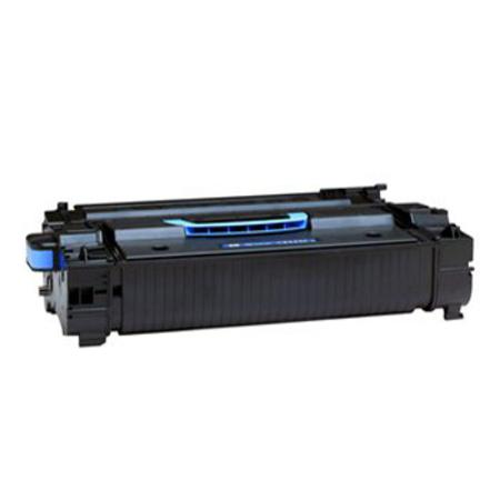 Compatible Black HP 43X Micr Toner Cartridge (Replaces HP C8543XMICR) - Made in USA