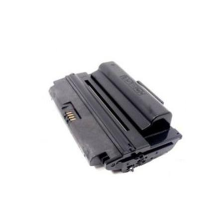 Xerox 106R01246 Black Remanufactured Micr Toner Cartridge