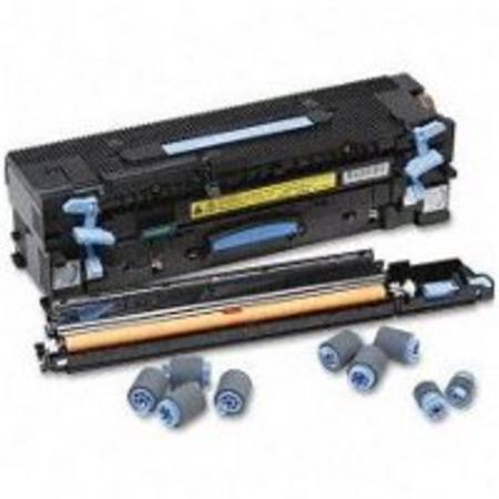 HP C9152-69002 Remanufactured Maintenance Kit