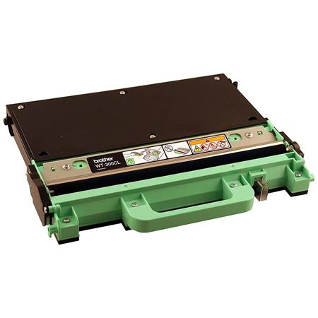Brother WT320CL Original Waste Toner Box