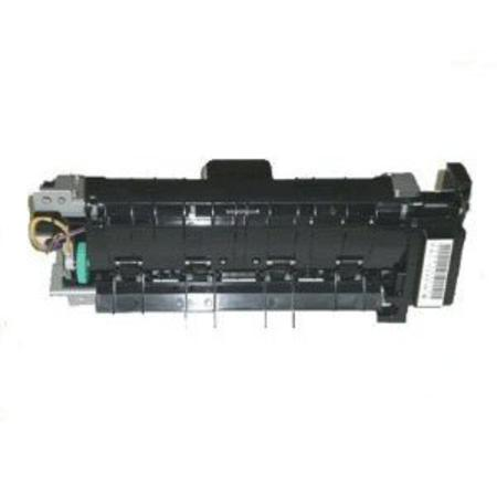 HP RM1-1535 Remanufactured Fuser Kit
