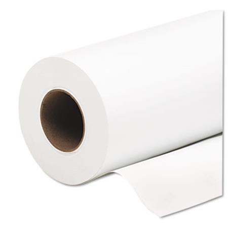 Everyday Pigment Ink Photo Paper Roll  Satin  60 inch x 100 ft  Roll