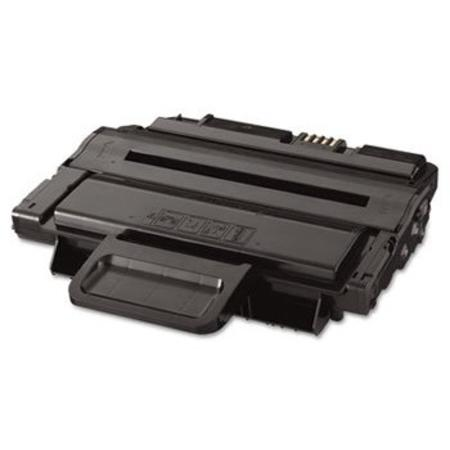 Samsung MLT-209L Black Remanufactured Micr Toner Cartridge